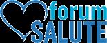 ForumSalute - Forum