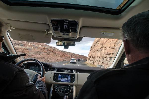 Allergia al volante i consigli per viaggiare sicuri - L allergia porta sonnolenza ...