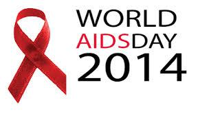 Donne e HIV/AIDS