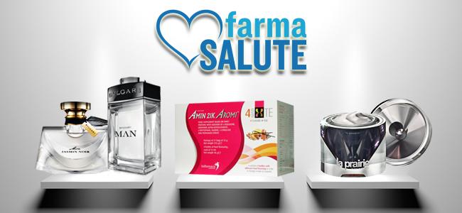 Farmasalute La Tua Farmacia Online Forumsalute It