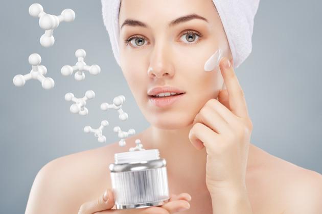 Creme antirughe: come e quali scegliere - Cura della pelle..