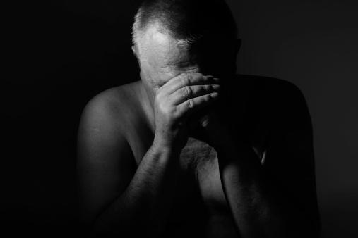 emospermia e prostatite